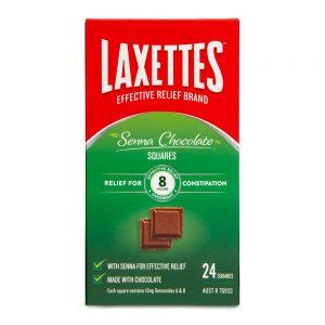 laxette