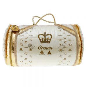 crown-wool-quilt